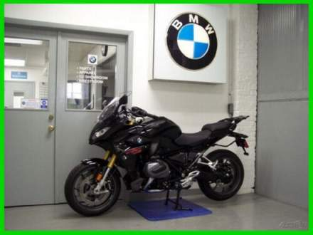 2020 BMW R-Series 1250 RS Black for sale craigslist