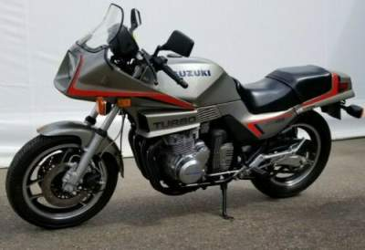 Suzuki: XN85 Silver for sale craigslist photo