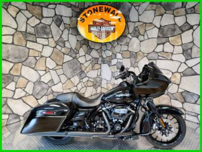 2019 Harley-Davidson Touring Road Glide Special Vivid Black for sale craigslist