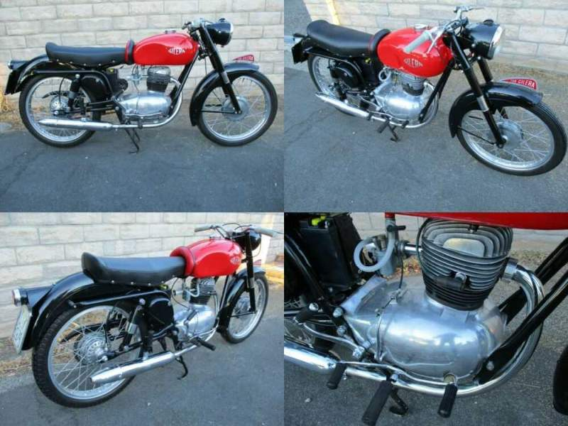 1955 Other Makes Sport  for sale craigslist photo