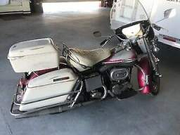 1969 Harley-Davidson Other Burgundy black for sale craigslist