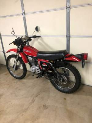1981 Honda Other  for sale craigslist photo