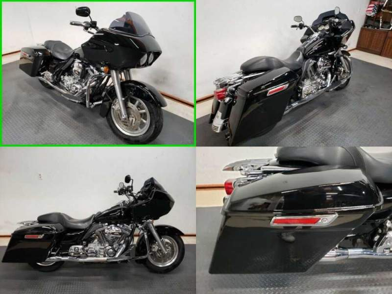 1983 Harley-Davidson Other Black for sale craigslist photo