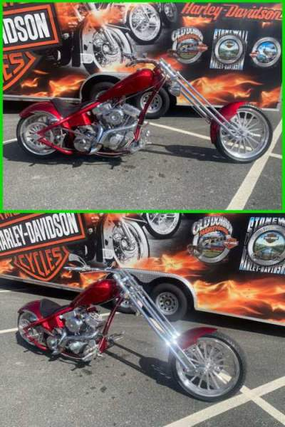 2006 Bourget Dragon 330 candy red for sale craigslist photo