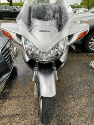 2007 Honda Other  for sale craigslist photo
