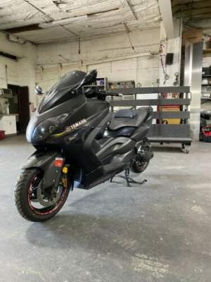 2009 Yamaha Other for sale craigslist