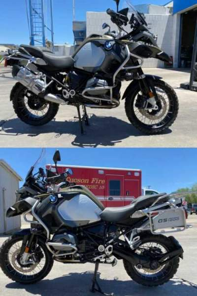 2014 BMW R-Series Black for sale craigslist