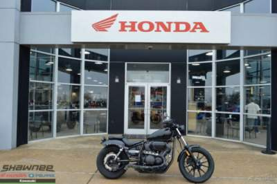 2014 Yamaha Bolt Black for sale craigslist photo