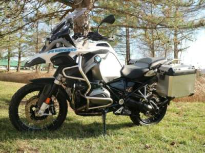 2015 BMW R-Series  for sale craigslist photo