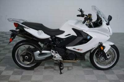 2016 BMW F-Series White for sale craigslist photo