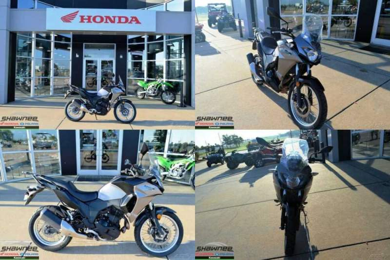 2017 Kawasaki Vulcan 300 ABS GREY for sale craigslist