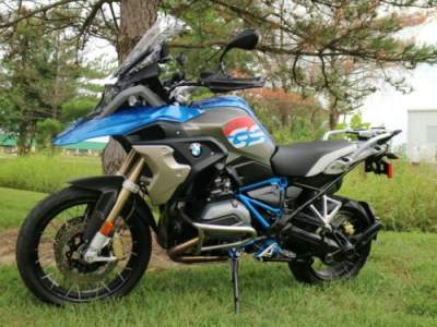 2018 BMW R-Series  for sale craigslist photo