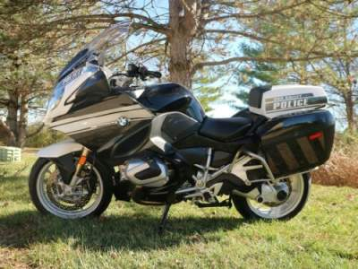 2019 BMW R-Series  for sale craigslist photo