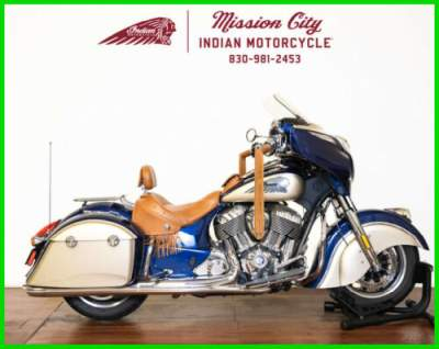 2019 Indian Chieftain Classic Deep Water Metallic / Dirt Trac Deep Water Metallic / Dirt Track Tan for sale craigslist