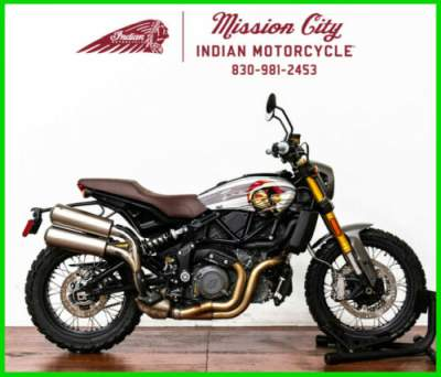 2019 Indian FTR 1200 S Custom Rally Dface Edition DFace Limited Artist Series for sale