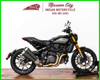 2019 Indian FTR 1200 S Titanium Metallic Over Thunder Black P Titanium Metallic over Thunder Black Pearl for sale