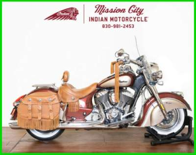 2020 Indian Chief Vintage Icon Series Burnished MetallicSand Burnished Metallic / Sandstone Metallic for sale