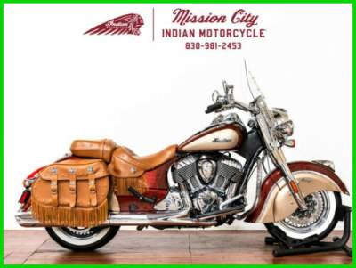 2020 Indian Chief Vintage Icon Series Burnished MetallicSand Burnished Metallic/Sandstone Metallic for sale craigslist