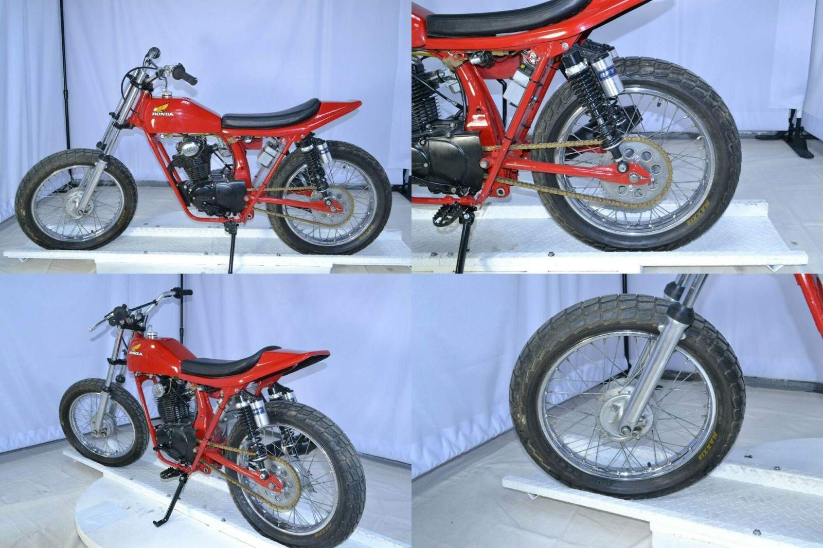 1972 Honda Other  used for sale