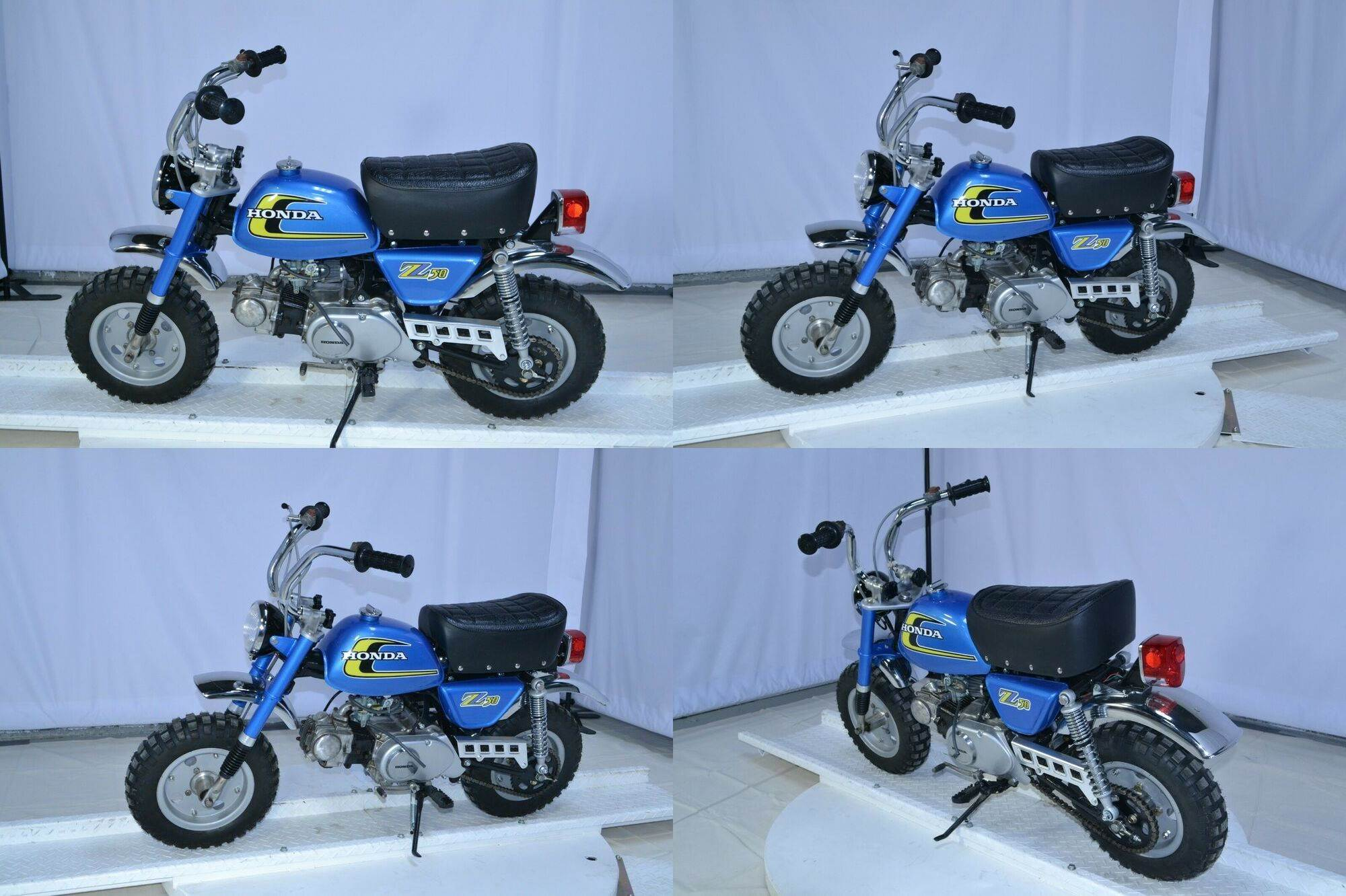1974 Honda Other  used for sale near me