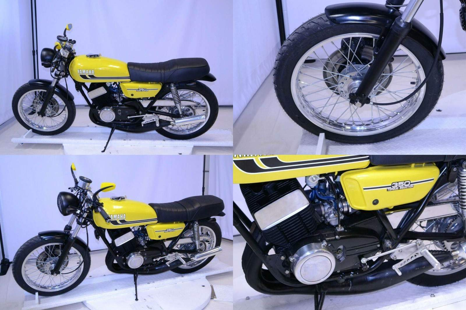 1975 Yamaha Other  used for sale craigslist
