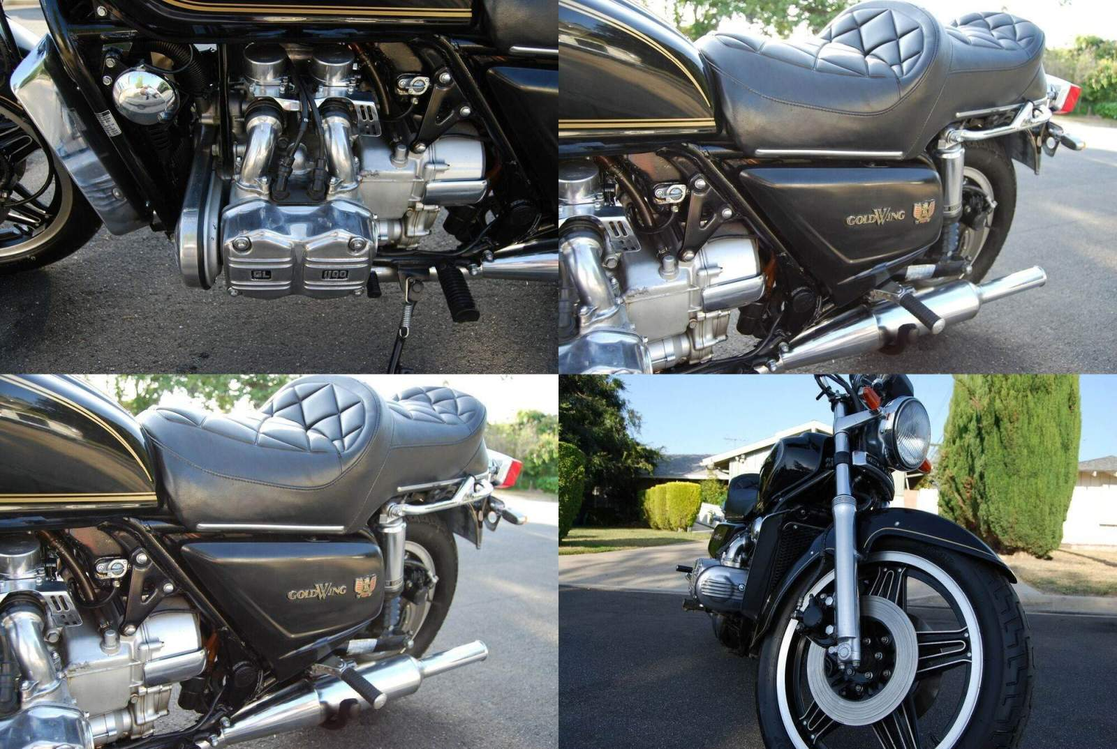 1980 Honda CA  used for sale