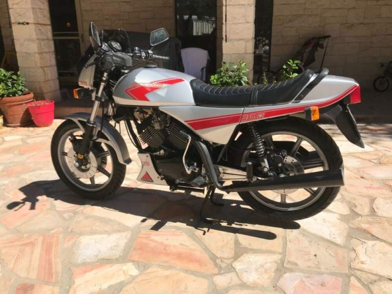 1984 Other Makes 350 K2 Silver used for sale craigslist
