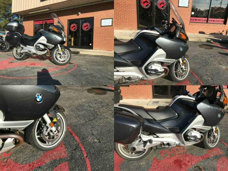 2006 BMW Other -- used for sale near me