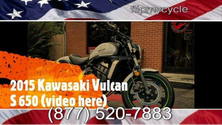 2015 Kawasaki Other -- used for sale near me