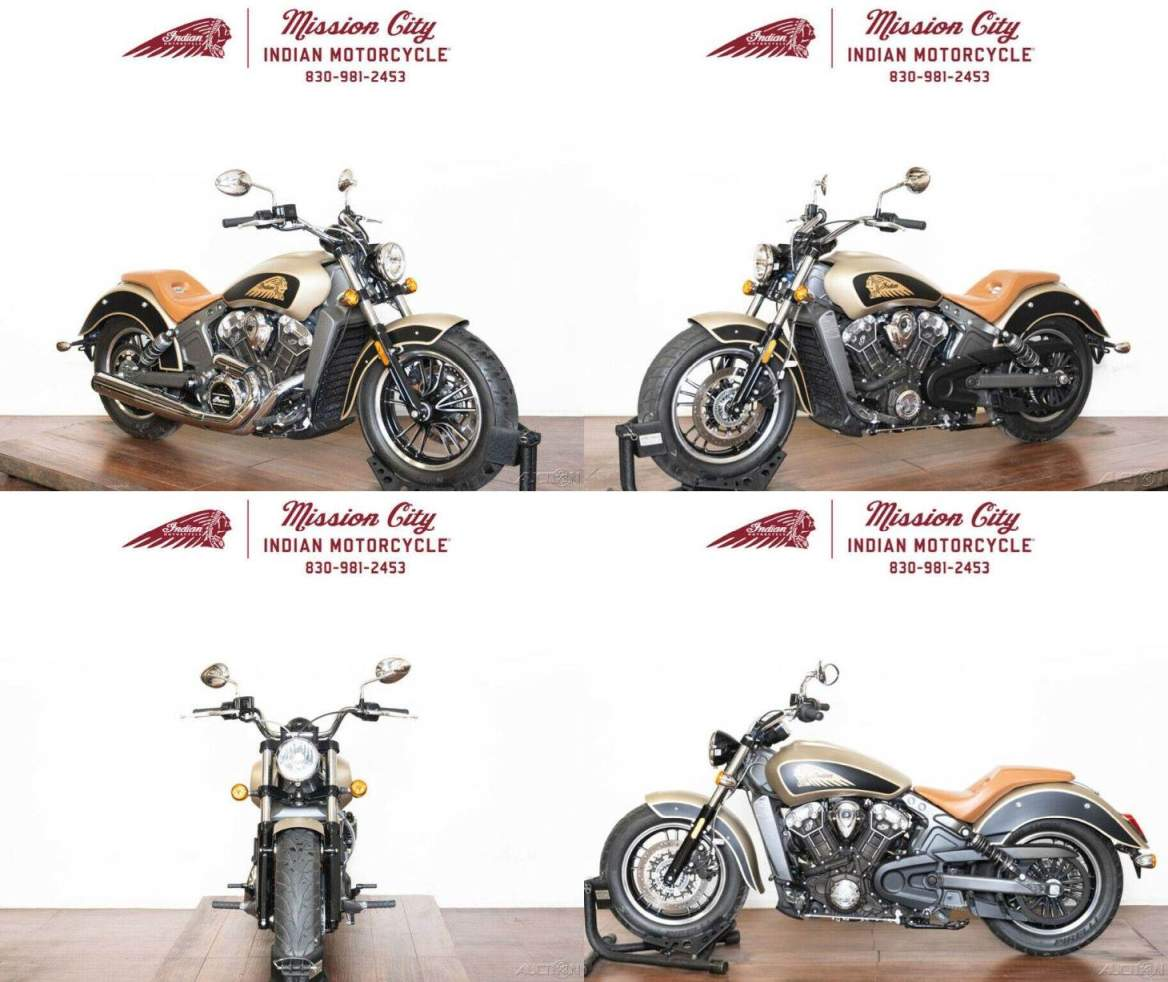 2020 Indian Scout ABS Icon Series Dirt Track SmokeThunder Bl Dirt Track Smoke/Thunder Black used for sale near me