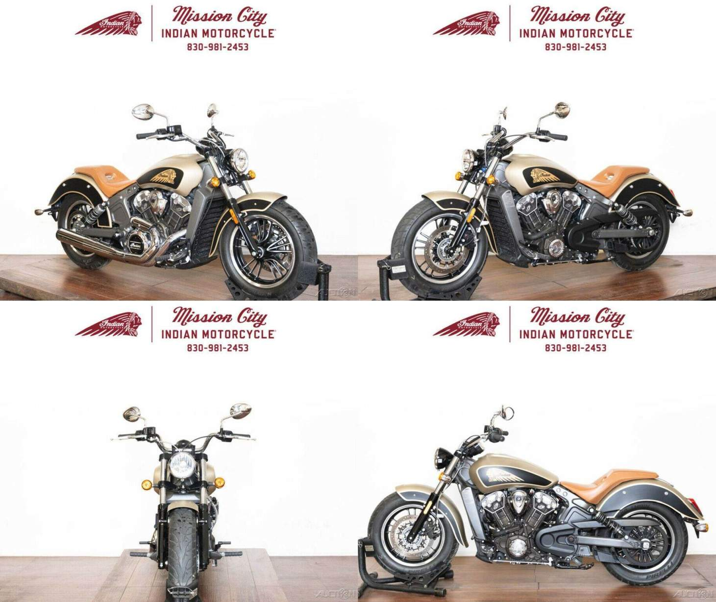 2020 Indian Scout ABS Icon Series Dirt Track SmokeThunder Bl Dirt Track Smoke/Thunder Black used for sale craigslist